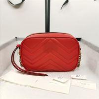 أفضل بيع حقيبة الكتف حقائب اليد حقيبة الأزياء حقيبة يد محفظة أكياس الهاتف توصيل مجاني