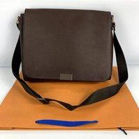 حقائب الكتف الرجال رجل حقيبة جلدية حقيبة crossbody اليد رسول حقائب محفظة حقيبة اليد حقيبة