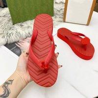Fiori di vendita diretta della fabbrica Fiori delle donne dell'erckerbone delle donne della pantofola delle donne della poltrona da donna Mulo Princeton Comfortable Dimensioni 35-42