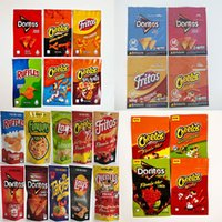 포장 가방 감자 칩 500mg cheetos maylar resealable esibles doritos 치즈 gummi 웜 가방 ruffles frtos