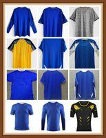 CFC Retro Soccer Jersey Lampard Torres Drogba 11 12 13 Finale 94 95 96 97 98 99 Camiseta Crespo Wise 03 05 06 07 08 Cole Zola Vialli Gullit 8