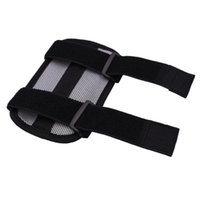 Golf Training Aids Aid Swing Straight Practice Elbow Brace Bend Corrector Support Arc Outdoor Trainers Fix Posture