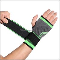 Safety Athletic Outdoor As Sports & Outdoorsprofessional Bandage Ankle Wrist Support Wrap Tennis Basketball Boxing Expsion Thai Hand Brace P