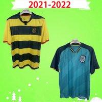 2020 2021 Япония футбол Джерси дома синий 20 21 Camisetas рубашки футбола де fútbol сборная Кагава HONDA Нагатомо Окадзаки ATOM Кубо