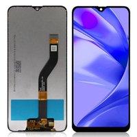 100% testé pour Samsung Galaxy A10S A107 SM-A107F SM-A107M écran LCD écran tactile écran de rechange de rechange de rechange en gros