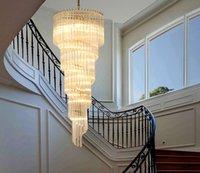 Modern Murano Glass Bisma Lampadario Lampadario Lampadari di lusso Lampadari Appeso Light Appeso per soggiorno Dining Room Decor