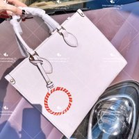 Mode OnDhe 3D GM Frauen Luxurys Designer Taschen 2021 Echtes Leder Handtaschen Messenger Crossbody Umhängetasche Totes Brieftasche Geldbörse Frau Rucksack