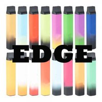 edge USB recharge Disposable E-cigarettes vape pen Device kits 900mAh Battery 3300Puffs 10ml capacity Vaporizer Vs puff plus xxl MAX PRO