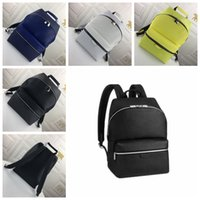 Men's Leather Backpack Large Capacity Travel Bag Color for Women Designers Business Big Handbags Gifts