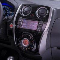 Pour la note 2014 2021 2021 Radio de voiture Android Radio Multimedia Player Enregistreur Enregistreur Head Unité Stéréo Autoradio 2Din Carplay Voiture DVD