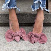 حار بيع-الانزلاق على سوبر عالية رقيقة كعب النساء مضخات الصلبة الأزياء أحذية واحدة الصيف فراشة-عقدة أنيقة السيدات مضخات قطيع