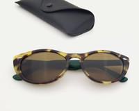 Лучшие высочайшие лучи 4314 дамы солнцезащитные очки кошачьи глазные очки женщин ацетат кадр солнцезащитные очки женщин женские солнцезащитные очки óculos gafas