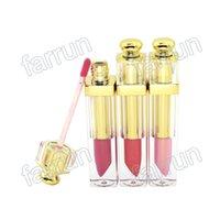 구매자 개인 Labe Full Gourishing 립 Plumper Rosy Bronze Clerielly Free Lip Glox for Vegan Crurely Free Fuller-Looking Lips
