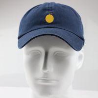 منحني قناع casquette قبعة بيسبول المرأة gorras snapback قبعات الدب أبي بولو القبعات للرجال هيب هوب الكرة قبعات