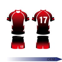 Футбольные майки 10 Tyreek Hill 15 Patrick Mahomes 87 Travis Kelce Jersey