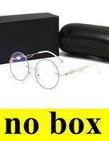 5 Colosr Роскошные солнцезащитные очки для женщин Round Designer Fashion Square Frame UV400 объектив против синего света высочайшее качество 801 MOQ = 5шт быстрый корабль