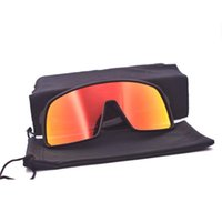 Outdoor Polarized Riding Sport Drive Eyewear Sunglass Cycling Eyewear Windproof Sunglasses Polarized Men women