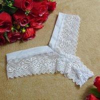 Bas New Thong Fashion 8Colors Taille de la dentelle Une taille V-String String Slips Panties Thongs G-String Lingerie Femmes Undexhimhc