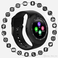 MOTIX V8 Kadın Erkek Spor Akıllı Saatler Destek SIM Kart Bluetooth 0.3MP Kamera Kalp Hızı Kan Oksijenasyon Adım Çocuk Yetişkin