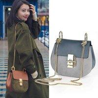 Bolsas Designer Womens Bolsas Crossbody Bag Mochila Moda Venda Estilo High-end Ombro Pulseira Elegante Anel de Pintura Abla