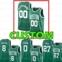 Bob 14 Kuzgun Jersey Daniel 27 Theis Kevin 5 Garnett Payton 11 Pritchard Jeff 55 Teague Javonte 43 Yeşil Williams Özel Basketbol