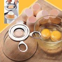 مبتاحات البيض مقص مقلي البيض شل القاطع مقص المطبخ للبيض shaomai طباخ فطيرة أداة أدوات المطبخ اكسسوارات GWF10047