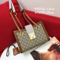 2021 Luxurys Designer Taschen Frauen Taschen Mode Handtasche Designer Damen Umhängetasche Jugendklappe Süße Wind Echtes Leder Frauen Tasche Z479197