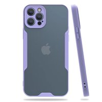 For iphone 13 pro max mini 12 11 7 8 plus mobile back cover phone cases Galaxy A22 a03s s21 FE A32 tpu PC with opp bags in stock C