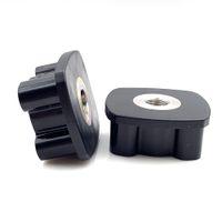 Best Price DIY Connector 510 Adapter Fit für RPM2 Device Mod Vape Pod 510 Gewinde Zerstäuber