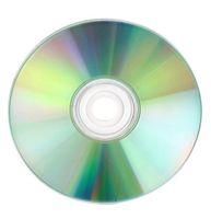 Link universale Link Blank Disks DVD Disc Versione US Regno Unito Newrelease DVD personalizzabili DVD CD