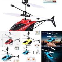 RC 비행기 컨트롤 Visuo Remote Hovering 레이싱 헬리콥터 RC 카메라 HD Drone 전동 FPV Quadcopter 전기 리모콘
