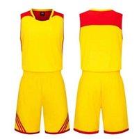 Camisetas de baloncesto de malla personalizadas Camisetas deportivas al aire libre cómodas personalizadas Personalized Team Nombre Número 004 l Liverpool Hombres SDRF