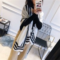 럭셔리 2021 Womens Ring Scarf Bandeaux Designer De Luxe 실크 스카프 Headscarf Bandana Pashmina Shawl 해우로드 Echarpe