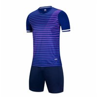 7328Custom soccer jerseys or Adult set orders,note color and style, contact customer service to customize jersey name number short sleeve kit football shirt Uniform