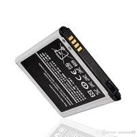 البطارية ل EB-L1G6LLU استبدال سعة عالية السعة Bateria لسامسونج غالاكسي S3 I9300 I9305 I747 I535 L710