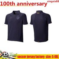 100. Yıldönümü Kosta Rika Eve Uzakta Futbol Formaları Centenary Yıldönümü Özel Baskı Allan Cruz Joseph Mora Randall Leal Joel Campbell Bryan Calvo
