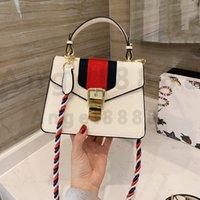 Designer de luxo marca moda ombro de alta qualidade mulheres saco clássico bolsas metálicas totes bolsa telefone marinho sacos borboleta senhora elegante temperamento corporal cross