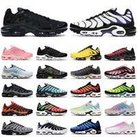 أحذية ركض للرجال والنساء ثلاثية أسود أبيض بنفسجي فارسي عنابي أوليمبي هايبر بلو سكاي وورلد وايد وردية أكسفورد أتلانتا للرجال أحذية رياضية رياضية خارجية