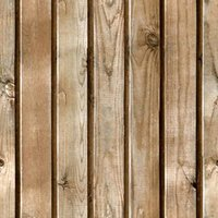 Wallpapers 3d madeira chinesa-estilo imitação de madeira-grão papel de parede original madeira-colorido retro-madeira teto papel de parede
