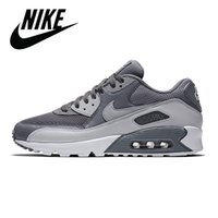 2021 air max 90 Men shoes Running shoes Formateurs Etats-Unis Camo Camo infrarouge Unc Laser Laser bleu Rose Supernova Turquoise Sports de sport en plein air EUR 36-45