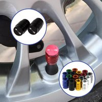 Motorcycle Mirrors Wheel Tire Valve Caps CNC Aluminum Airtight Covers For R1200S Accessories Parts