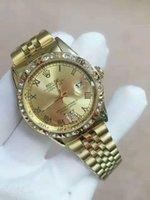 고품질 스테인레스 스틸 캘린더 방수 물 다이아몬드 영국 시계 숙녀 학생 커플 스포츠 시계 선물 시계 무료 배송