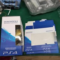 Großhandel auf Lager PS4 Wireless Controller Hohe Qualität Gamepad 22 Farben für Joystick Spiel