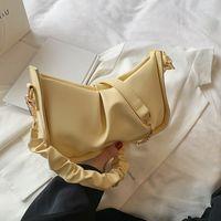 Evening Bags High Quality Women Small Pu Leather Handbags Fashion Ladies Shoulder Messenger Designer Female Purse Casual Travel Bag