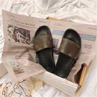 Novos Chrivais Hotel Descartáveis Chinelos de Alta Qualidade Chinelos Home Moda Euramerica Estilo Casual Sapatos Frete Grátis
