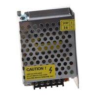 Smart Home Control AC 85V263V To DC 12V 2A 24W Voltage Transformer Switch Power Supply For Led Strip