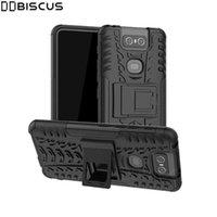 """Для Asus Zenfone для 6 ZS630KL ударопрочный чехол сверхмощный броня гибридный силиконовый жесткий пластиковый Zenfone 6Z 6 2019 6.4 """"Чехол телефона"""