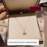 Explosão clássico cd cadeia design jóias luxo designer jóias mulheres amor memória casamento pingente colar festa favor jóias