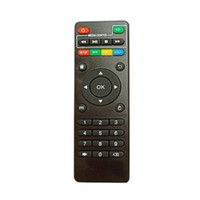 Universal IR-Wireless-Ersatzfernbedienung für X96 X96MINI X96W -Android Smart TV Box