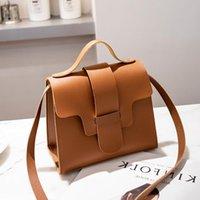 "WOMENS BRAND BAG LOUIS""VITTON DESIGNER Awy2 Casual Leather PU Small Crossbody Mujer Tote Bags 2021 Bag Shoulder Design Wom Apswa"